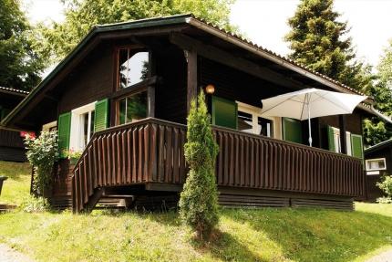 Ferienhäuser Leitner – Ferienhäuser für Ihren Familienurlaub am Millstätter See in Kärnten